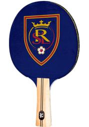 Real Salt Lake Paddle Table Tennis
