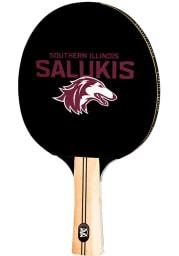 Southern Illinois Salukis Paddle Table Tennis