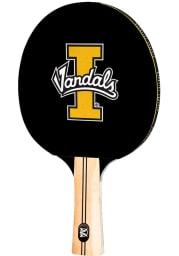 Idaho Vandals Paddle Table Tennis
