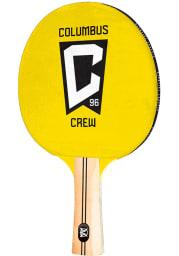 Columbus Crew Paddle Table Tennis