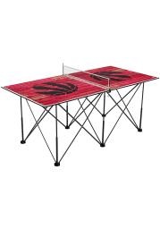 Toronto Raptors Pop Up Table Tennis