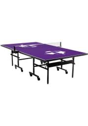 Tarleton State Texans Classic Table Tennis