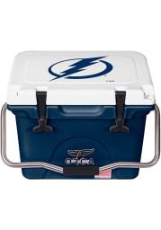 Tampa Bay Lightning ORCA 20 Quart Cooler