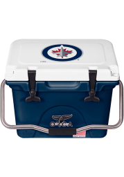 Winnipeg Jets ORCA 20 Quart Cooler