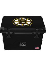 Boston Bruins ORCA 40 Quart Cooler
