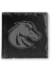 Boise State Broncos Slate Coaster
