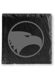 Georgia Southern Eagles Slate Coaster