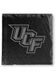 UCF Knights Slate Coaster