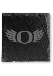 Oregon Ducks Slate Coaster