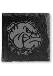 Western Illinois Leathernecks Slate Coaster