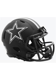 Dallas Cowboys Eclipse Speed Mini Helmet