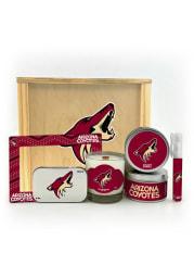 Arizona Coyotes Housewarming Gift Box
