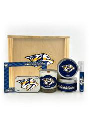 Nashville Predators Housewarming Gift Box