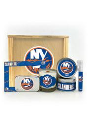 New York Islanders Housewarming Gift Box