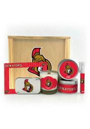 Ottawa Senators Housewarming Gift Box