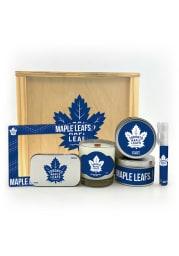 Toronto Maple Leafs Housewarming Gift Box