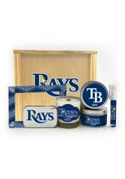 Tampa Bay Rays Housewarming Gift Box