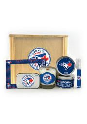 Toronto Blue Jays Housewarming Gift Box