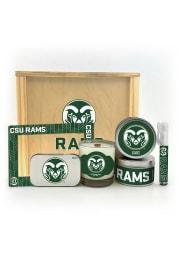 Colorado State Rams Housewarming Gift Box