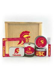 USC Trojans Housewarming Gift Box