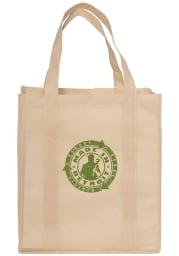Detroit Made in Detroit Reusable Bag