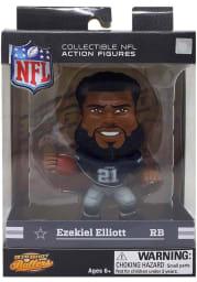 Dallas Cowboys Big Baller Figurine