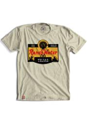 Tumbleweed Texas Natural Ranch Water Short Sleeve T-Shirt