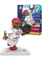 St Louis Cardinals Dexter Fowler Player Collectible Player Oyo