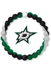 Dallas Stars Lokai Gameday Bracelet