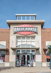 Rally House Dayton