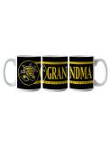 Wichita State Shockers Ceramic Mug