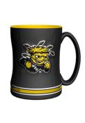 Wichita State Shockers Mug