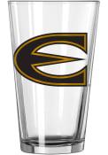 Emporia State Hornets Logo Value Pint Glass
