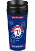 Texas Rangers 14oz Travel Mug