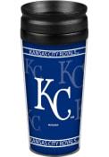 Kansas City Royals 14oz Travel Mug