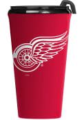 Detroit Red Wings 16oz Road Trip Travel Mug