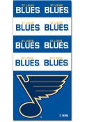 St Louis Blues Superdana Bandana - Blue