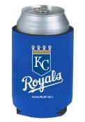 Kansas City Royals Can Coolie