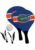 Florida Gators Paddle Birdie Tailgate Game