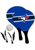 Toronto Blue Jays Paddle Birdie Tailgate Game