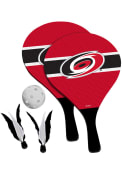 Carolina Hurricanes Paddle Birdie Tailgate Game