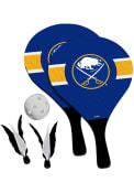 Buffalo Sabres Paddle Birdie Tailgate Game