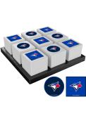 Toronto Blue Jays Tic Tac Toe Tailgate Game