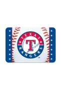 Texas Rangers Mini Tech Towel Cleaning Accessory