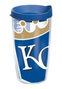 Kansas City Royals 16oz Colossal Wrap Tumbler