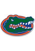Florida Gators 12 Steel Logo Sign