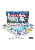 Dallas Ft Worth Game