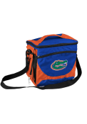 Florida Gators 24 Can Cooler