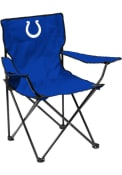 Indianapolis Colts Quad Canvas Chair