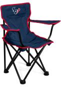 Houston Texans Tailgate Toddler Chair